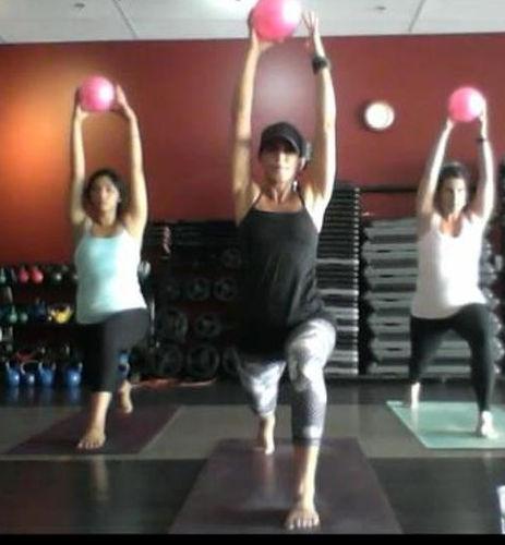 bootie camp yoga-idea.jpg