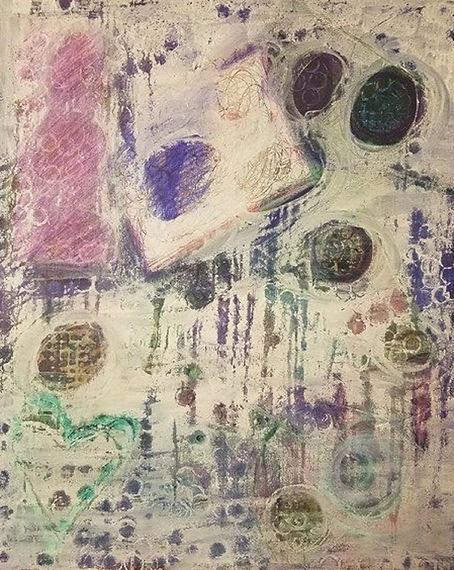 Michelle Trabelsi Purple Rain.jpg