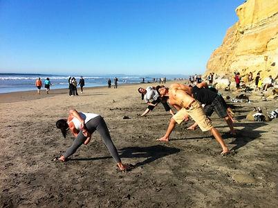 Beach Yoga_Michelle Trabelsi-La Jola.jpg
