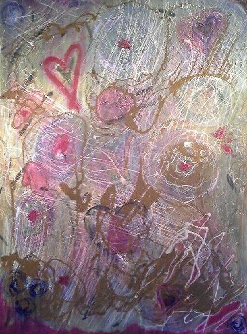 2.Michelle Trabelsi Studio - Circ du Sol