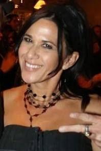 Michelle Trabelsi 1.jpg