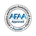 AFAA-approved-180.png