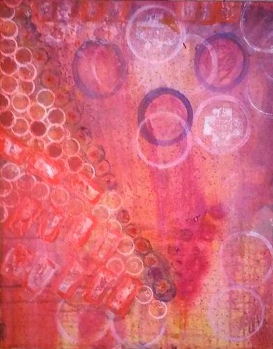 Michelle Traabelsi Studio - Serendipity.