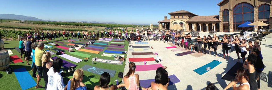 City of Hope -Yoga 4 Hope.jpg
