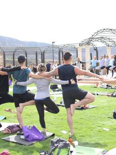 Temecula Yoga 4 Hope in the Vines.JPG