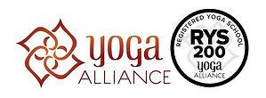RYS-200-YA-Logo-2.jpg