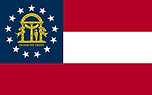Georgia Flag.png