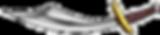 scimatar_transparent.png