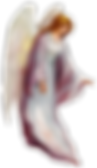 angle_transparent_edited.png