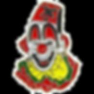 Clown_transparent.png