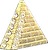 Pyramid_transparent.png