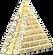 Pyramid_transparent.png