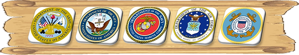 DoD_transparent.png