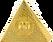 Potey Jewel_transparent.png