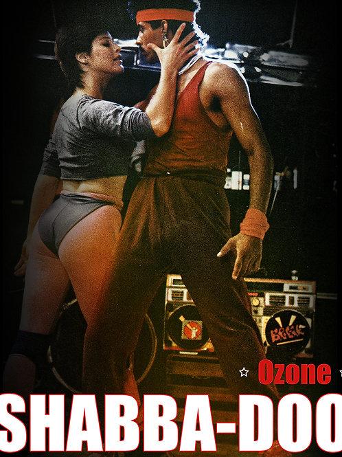 Ozone & Kelly