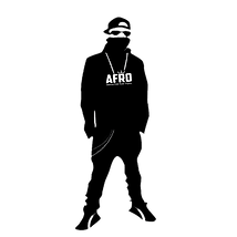 AFRO MAN 5.png
