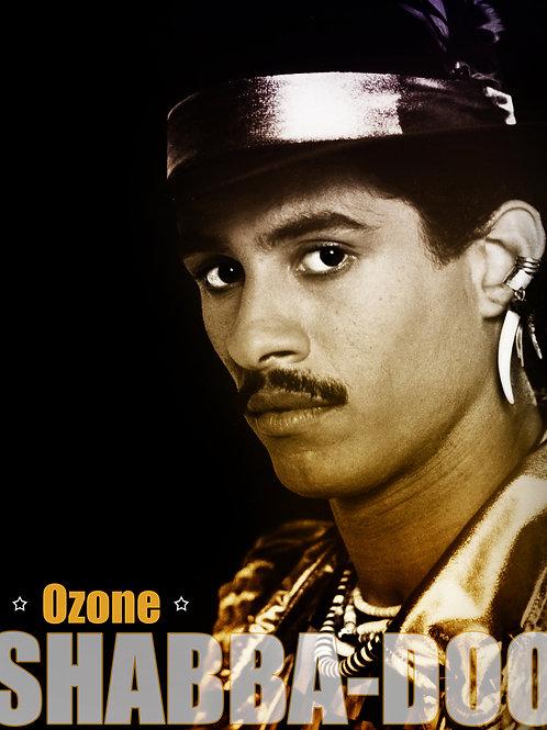 Ozone Classic