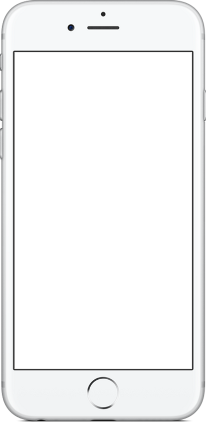 White Phone vector.png