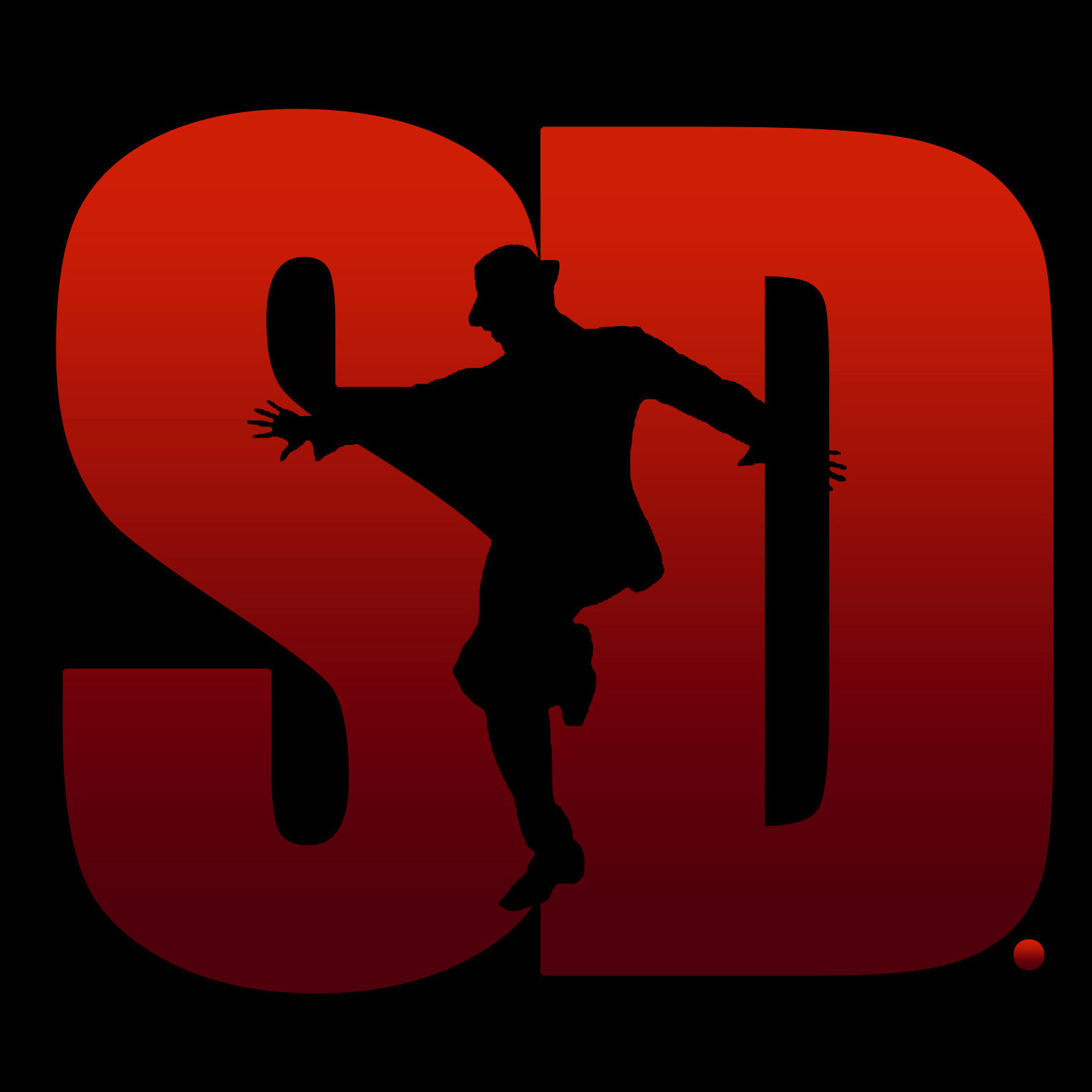 Shabba-Doo Online Street-Dance Seminar