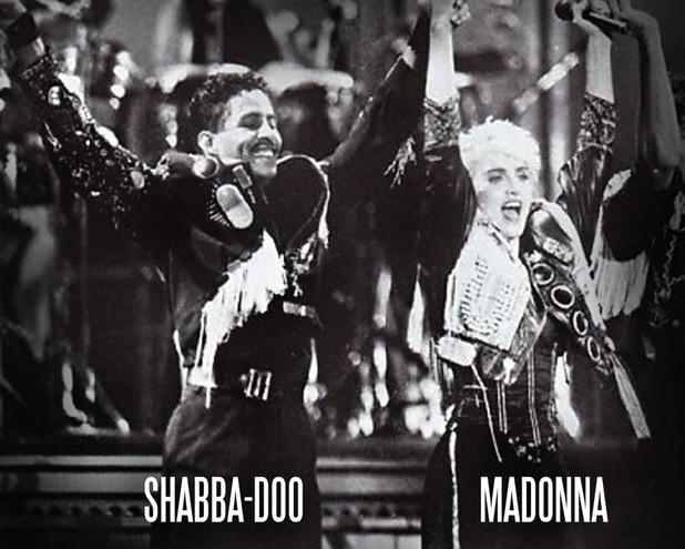MadonnaShabba01.jpg