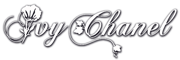 Ivy Chanel Logo with shadow.png