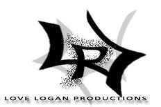 final llp logo.jpg