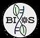 bios_logo_p.png