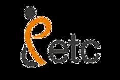 logo-şeffaf.png