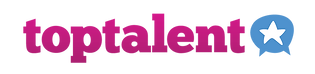 cropped-toptalent-logo.png