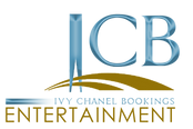 ICB Entertainment - Logo FINAL.png