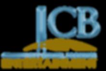 ICB Entertainment - Logo FINAL.png