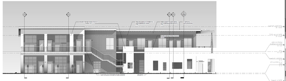 FC North Elevation.PNG