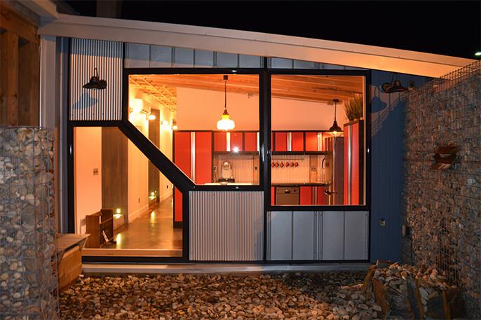 Break Room Exterior Night Shot.jpg