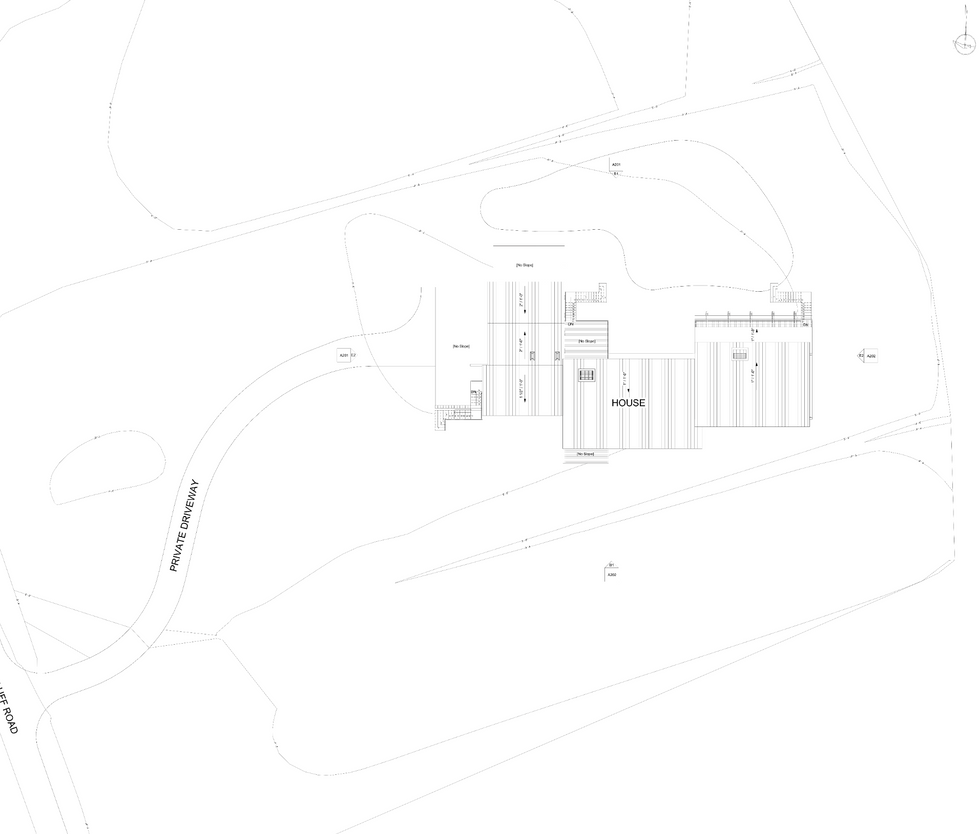 Indigo Site Plan.PNG
