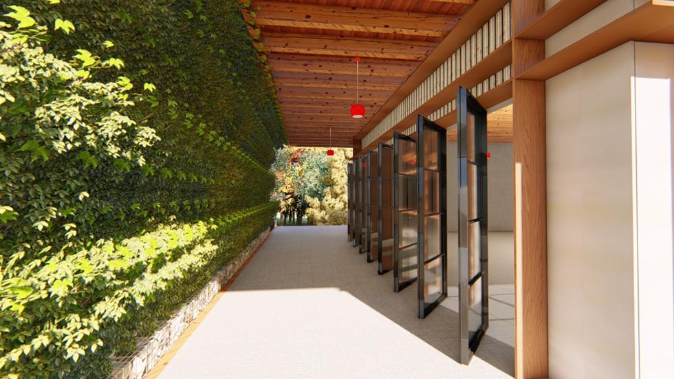 4. Green Wall.jpg