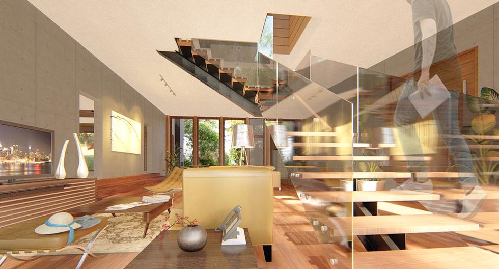 3. Living Room v6 EDITED 2.png