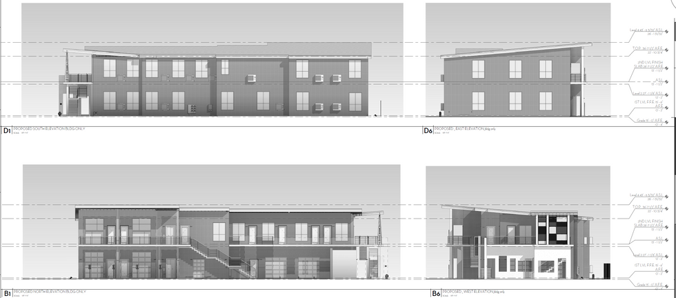 Elevations North Ghosted Concourse.PNG