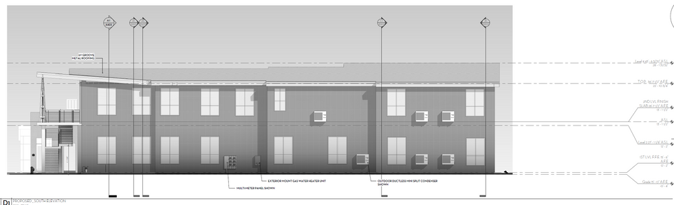 FC South Elevation.PNG