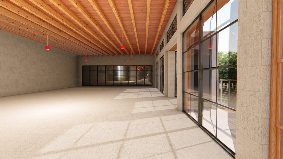 5. Interior.jpg