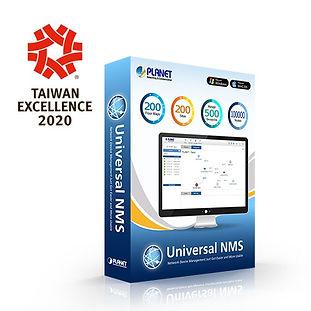 box_UNI-NMS1.jpg