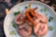 餐廳家常菜照+創意菜色照_N.jpg