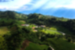 赤科山全景.jpg