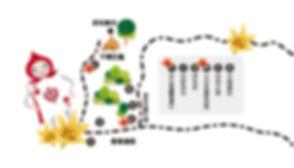 格放地圖_工作區域 1.jpg