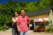 野百合農場.jpg