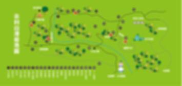 赤科山漫遊地圖_工作區域 1.jpg
