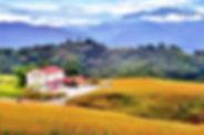 小瑞士農場.jpg