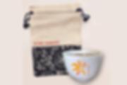 杯子+袋子_N.png