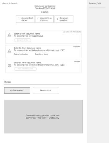 Portal_individual shipment.png