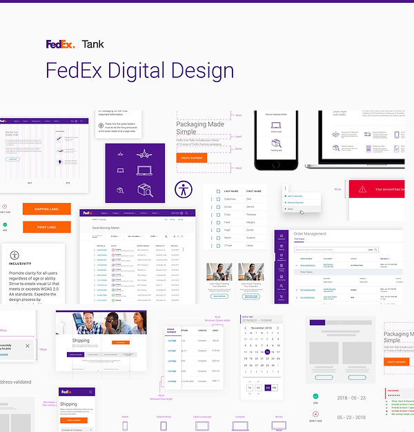 1DX_Templates_1.0_Page_1.jpg