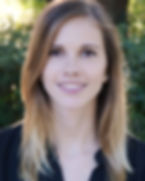Dr. Jennifer McQuade